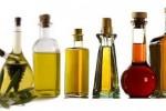 Кому бобы, а кому оливки: региональные особенности потребления растительных масел