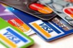 Развитие рынка банковских карт в регионах