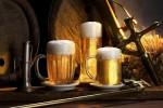 Российский ячмень остается востребованным в пивоваренной отрасли