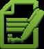 Обеспечение исполнения обязательств по контракту