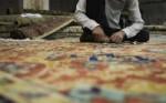 Бизнес-проект центра ковроткачества в республике Дагестан