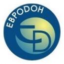 ЕвроДон