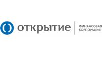 Банк «Финансовая Корпорация Открытие»