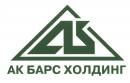 Ак Барс Холдинг