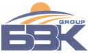 БВК Group