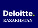Deloitte Казахстан