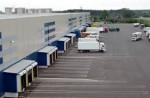 Создание современного складского комплекса в промзоне «Мишково» города Обнинск Калужской области Российской Федерации