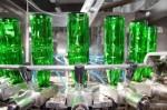 Строительство завода по производству минеральной и минерализованной воды