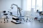 Сеть медицинских центров эфферентной терапии