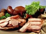 Создание мясоперерабатывающего предприятия