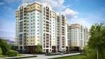 Строительство жилого комплекса Туапсинском районе