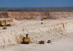 Создание бизнес-плана производства извести в Тульской области