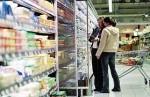Создание торговой сети по сбыту мясных, молочных и кисломолочных продуктов для с выходом на новые рынки сбыта в Москве и ближайшем Подмосковье