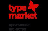 Type Market